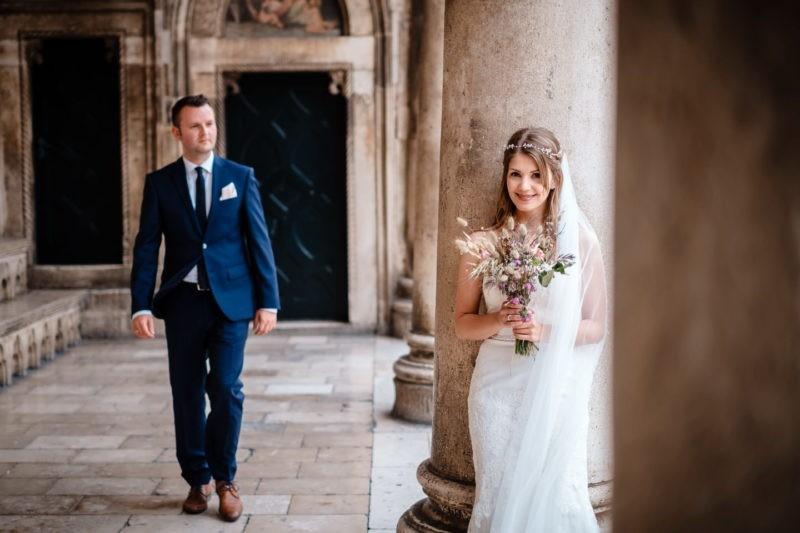 after wedding shooting hochzeitsfotos hochzeitsfotograf ausland 028 800x533 - After Wedding Shooting