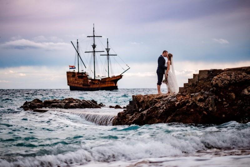 after wedding shooting hochzeitsfotos hochzeitsfotograf ausland 030 800x533 - After Wedding Shooting