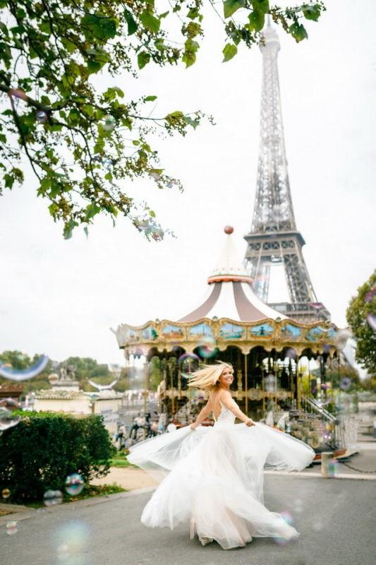 after wedding shooting hochzeitsfotos hochzeitsfotograf ausland 031 533x800 - After Wedding Shooting