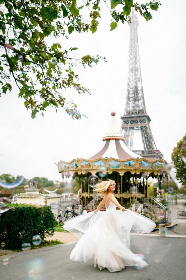 after wedding shooting hochzeitsfotos hochzeitsfotograf ausland 031 - Planung einer Hochzeit im Ausland