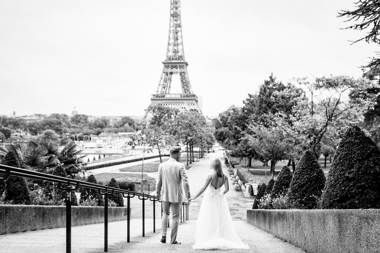 after wedding shooting hochzeitsfotos hochzeitsfotograf ausland 032 - Planung einer Hochzeit im Ausland