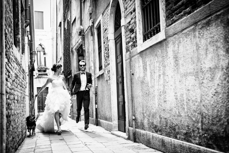 after wedding shooting hochzeitsfotos hochzeitsfotograf ausland 038 - Vorteile einer Auslandshochzeit