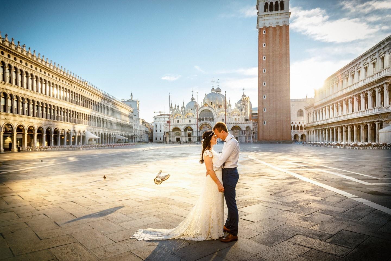 after wedding shooting hochzeitsfotos hochzeitsfotograf ausland 040 - Planung einer Hochzeit im Ausland