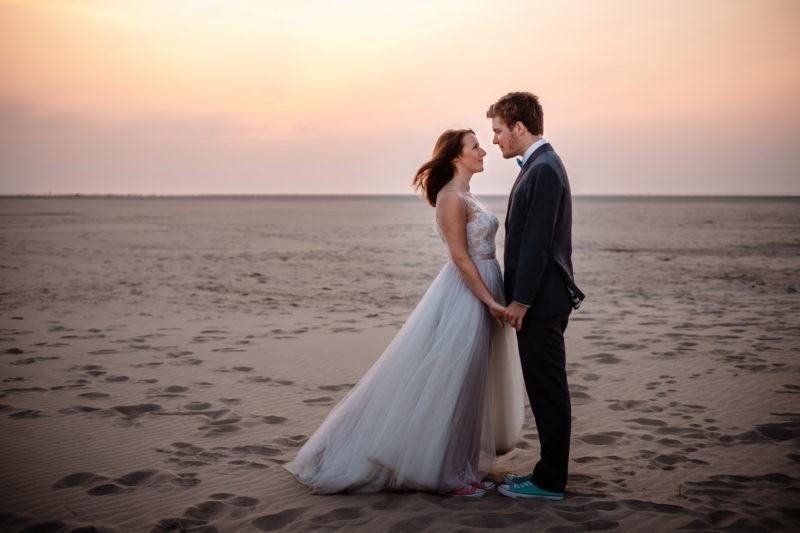 after wedding shooting hochzeitsfotos hochzeitsfotograf ausland 042 800x533 - After Wedding Shooting