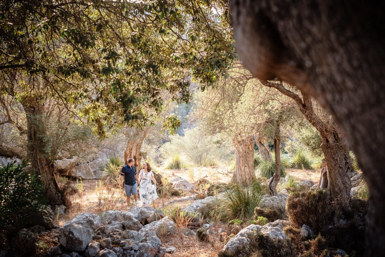 after wedding shooting hochzeitsfotos hochzeitsfotograf ausland 044 - Vorteile einer Auslandshochzeit
