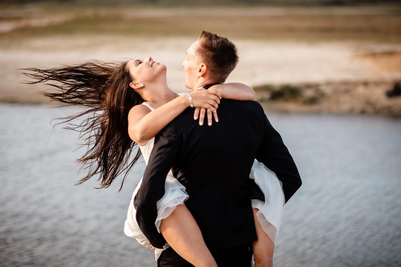 after wedding shooting hochzeitsfotos hochzeitsfotograf ausland 047 - Vorteile einer Auslandshochzeit
