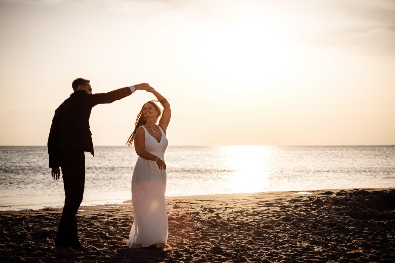 after wedding shooting hochzeitsfotos hochzeitsfotograf ausland 048 - Vorteile einer Auslandshochzeit