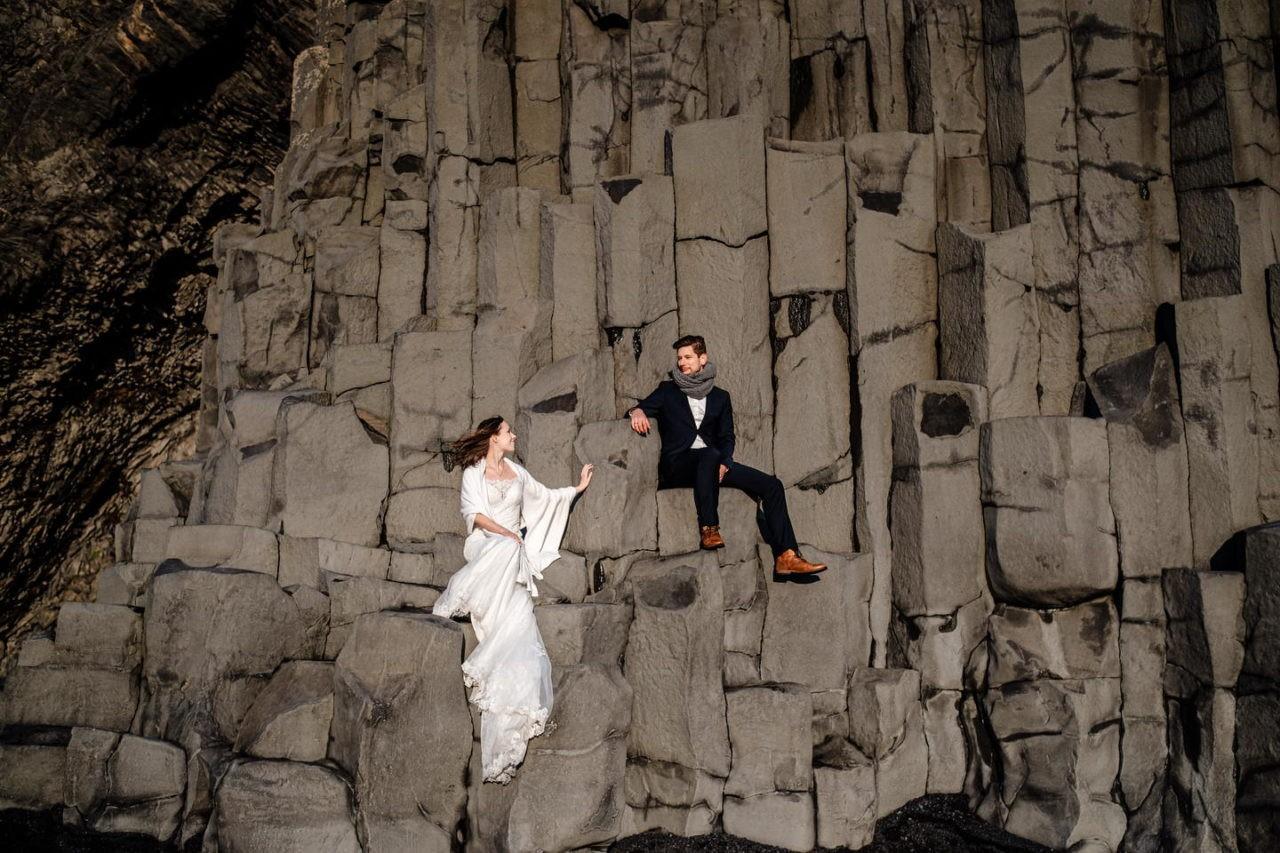after wedding shooting hochzeitsfotos hochzeitsfotograf ausland 063 1280x853 - After Wedding Shooting Portfolio