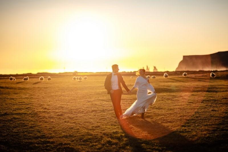 after wedding shooting hochzeitsfotos hochzeitsfotograf ausland 065 800x533 - After Wedding Shooting