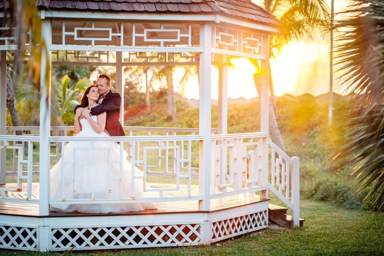 after wedding shooting hochzeitsfotos hochzeitsfotograf ausland 072 - Planung einer Hochzeit im Ausland
