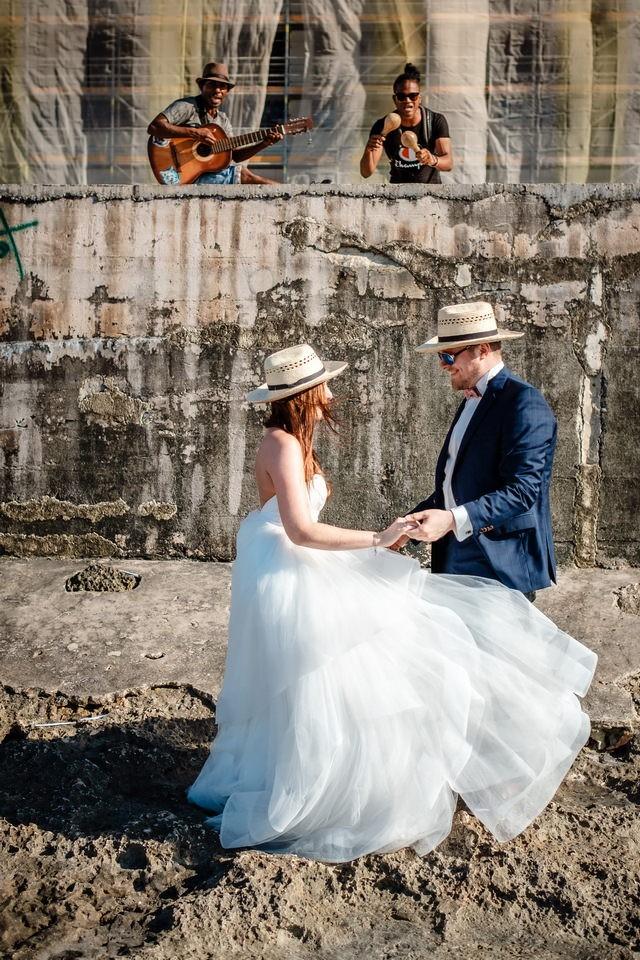 after wedding shooting hochzeitsfotos hochzeitsfotograf ausland 076 - Vorteile einer Auslandshochzeit