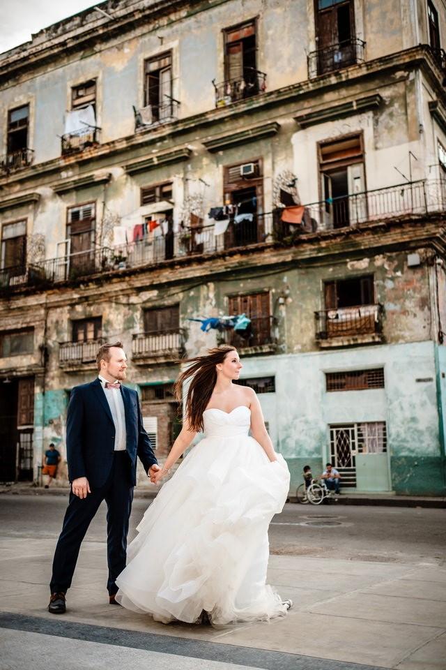 after wedding shooting hochzeitsfotos hochzeitsfotograf ausland 081 - After Wedding Shooting Portfolio