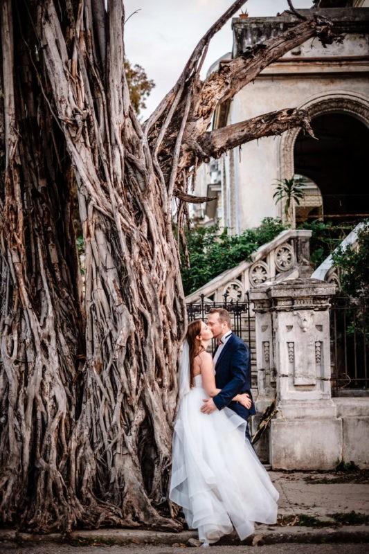 after wedding shooting hochzeitsfotos hochzeitsfotograf ausland 083 533x800 - After Wedding Shooting
