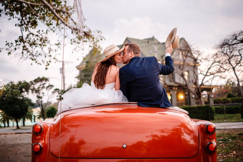 after wedding shooting hochzeitsfotos hochzeitsfotograf ausland 084 - Vorteile einer Auslandshochzeit