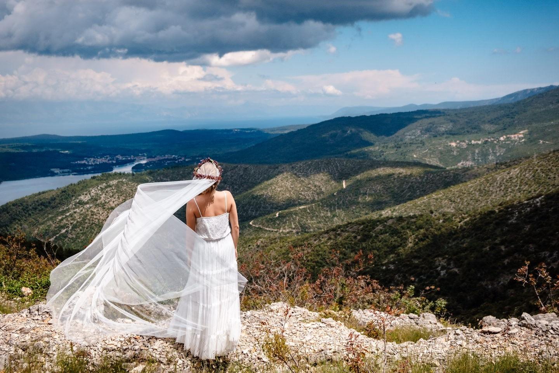 after wedding shooting hochzeitsfotos hochzeitsfotograf ausland 085 - Vorteile einer Auslandshochzeit