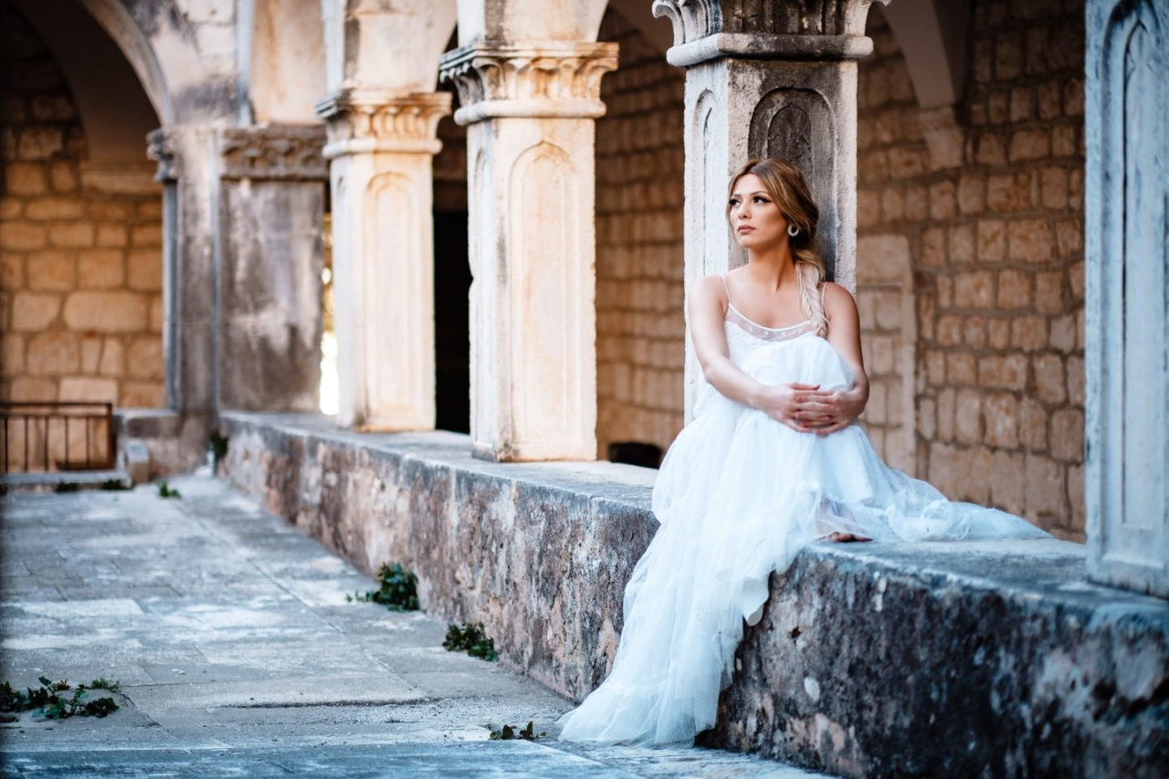 after wedding shooting hochzeitsfotos hochzeitsfotograf ausland 088 1280x853 - After Wedding Shooting Portfolio