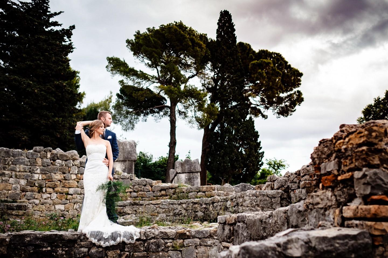 after wedding shooting hochzeitsfotos hochzeitsfotograf ausland 089 - Vorteile einer Auslandshochzeit