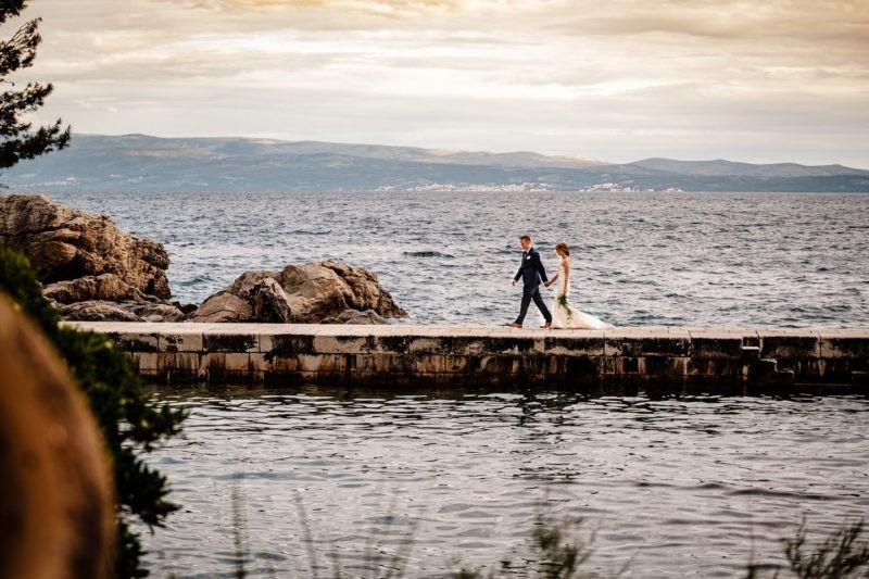 after wedding shooting hochzeitsfotos hochzeitsfotograf ausland 091 800x533 - After Wedding Shooting