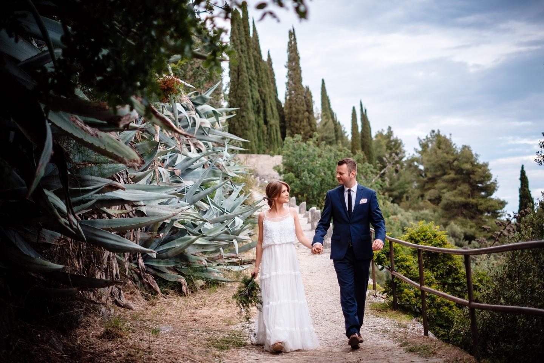 after wedding shooting hochzeitsfotos hochzeitsfotograf ausland 092 - Vorteile einer Auslandshochzeit