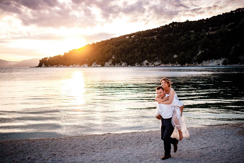 after wedding shooting hochzeitsfotos hochzeitsfotograf ausland 093 - Vorteile einer Auslandshochzeit
