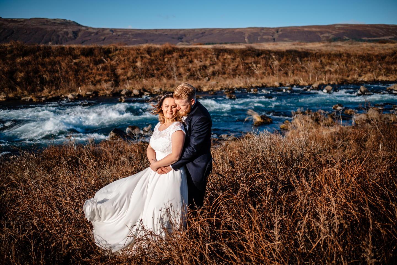 after wedding shooting hochzeitsfotos hochzeitsfotograf ausland 100 - Vorteile einer Auslandshochzeit