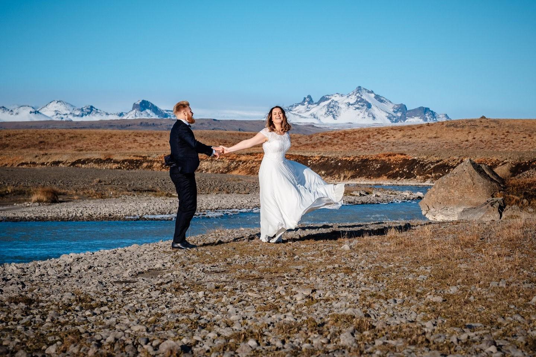 after wedding shooting hochzeitsfotos hochzeitsfotograf ausland 102 - Vorteile einer Auslandshochzeit