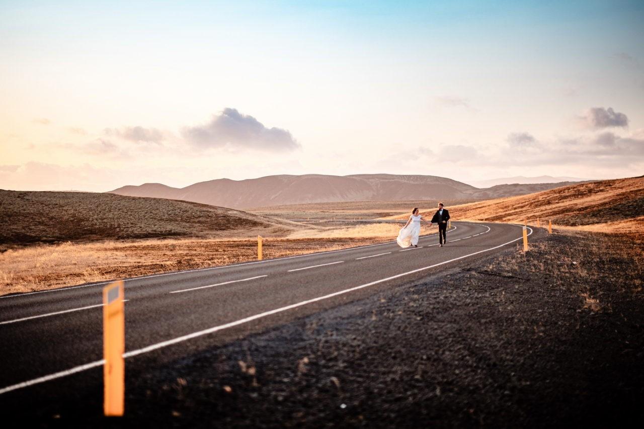 after wedding shooting hochzeitsfotos hochzeitsfotograf ausland 106 1280x853 - After Wedding Shooting Portfolio