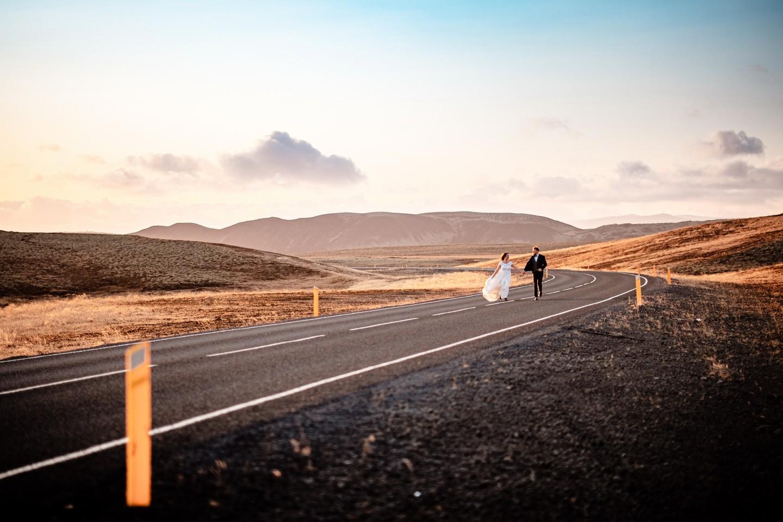 after wedding shooting hochzeitsfotos hochzeitsfotograf ausland 106 - Vorteile einer Auslandshochzeit