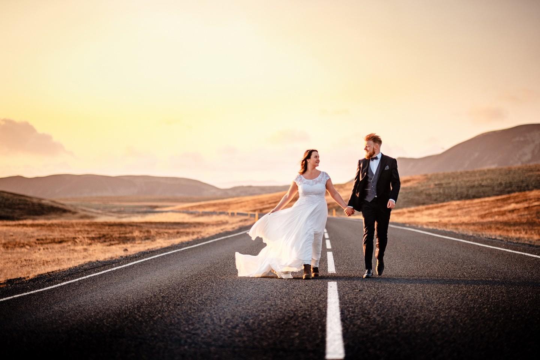 after wedding shooting hochzeitsfotos hochzeitsfotograf ausland 107 - Vorteile einer Auslandshochzeit