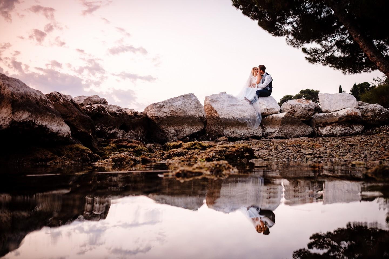 after wedding shooting hochzeitsfotos hochzeitsfotograf ausland 111 - Planung einer Hochzeit im Ausland