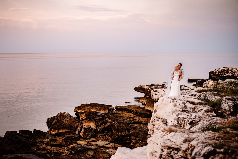 after wedding shooting hochzeitsfotos hochzeitsfotograf ausland 112 - Vorteile einer Auslandshochzeit