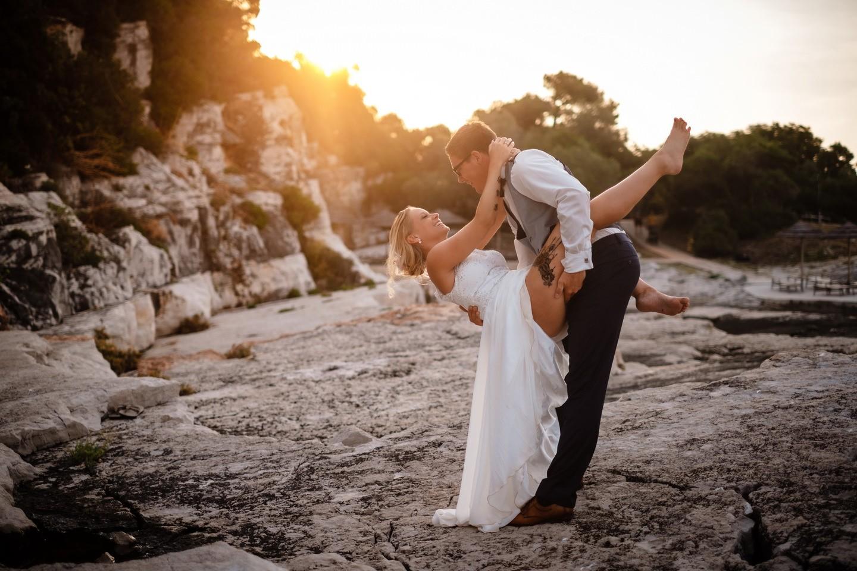 after wedding shooting hochzeitsfotos hochzeitsfotograf ausland 116 - Vorteile einer Auslandshochzeit