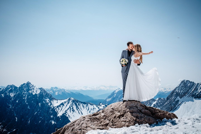 after wedding shooting hochzeitsfotos hochzeitsfotograf ausland 120 - ❤ authentische & emotionale Hochzeitsfotografie ❤