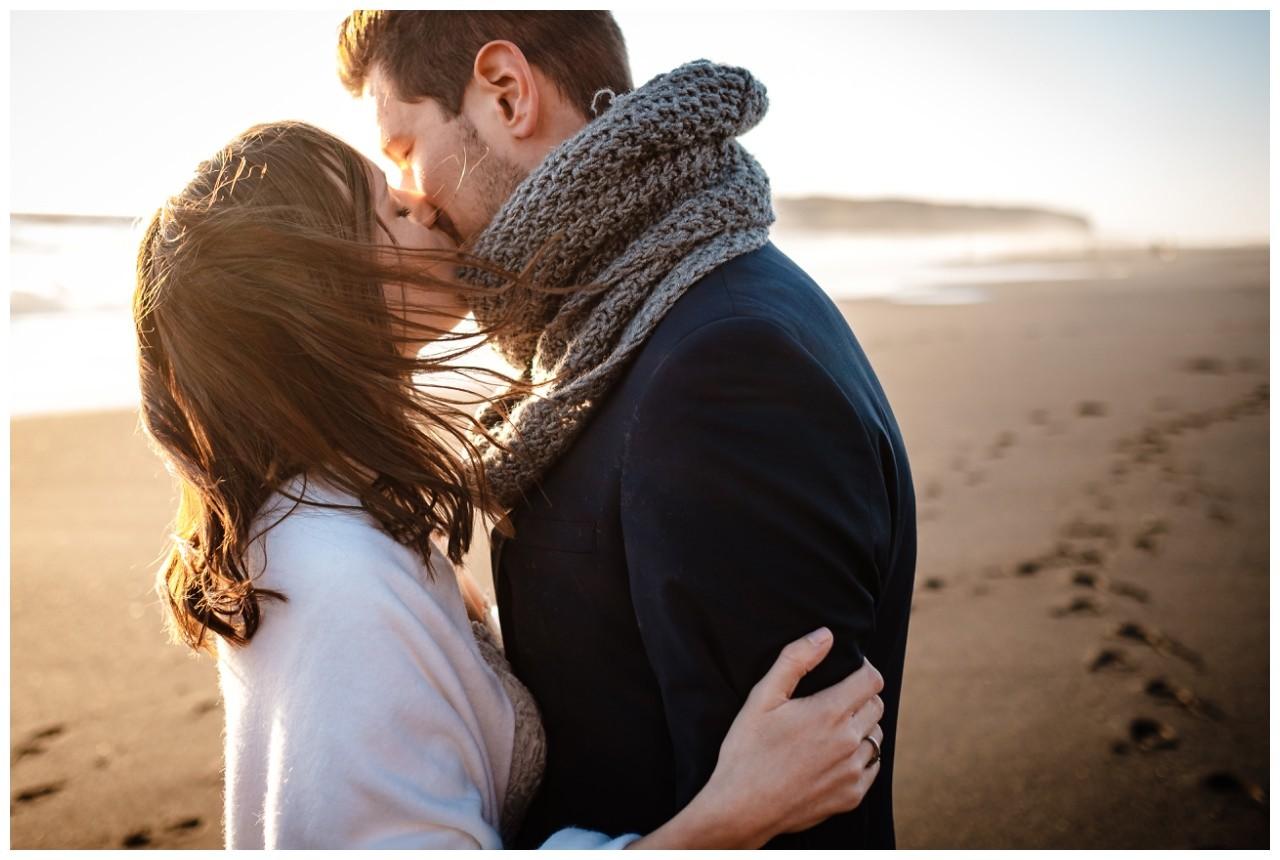 After Wedding Shooting Island Hochzeitsfotos Fotograf 47 - After Wedding Shooting auf Island