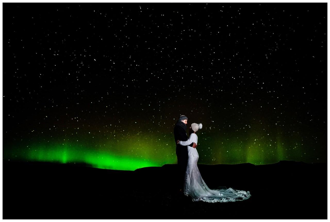 After Wedding Shooting Island Hochzeitsfotos Fotograf 65 - After Wedding Shooting auf Island