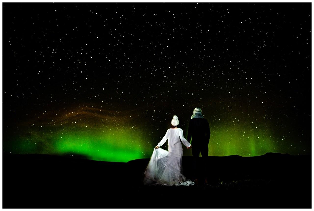 After Wedding Shooting Island Hochzeitsfotos Fotograf 66 - After Wedding Shooting auf Island