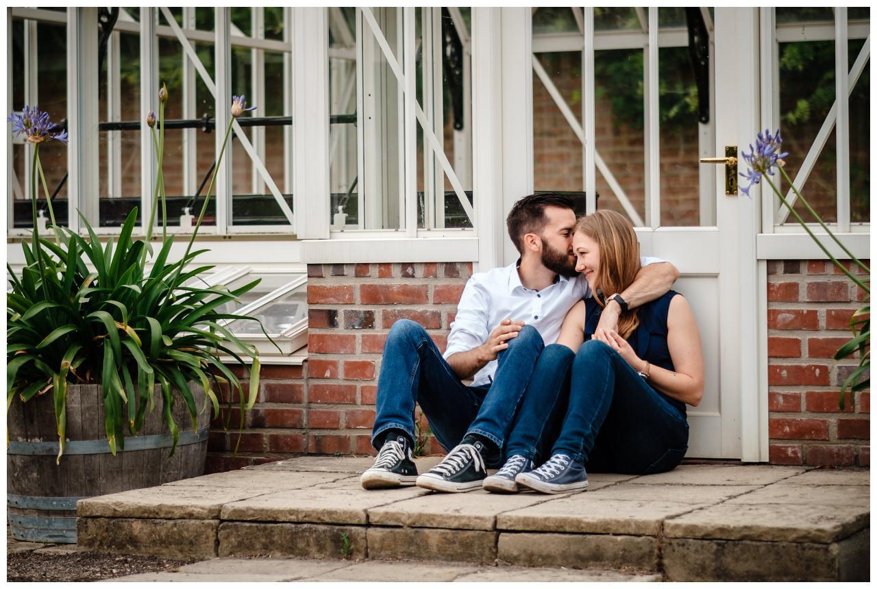 Engagementshooting Paarfotos Fotoshooting Hochzeitsfotograf33 - 5 Tipps zum Outfit beim Paarshooting