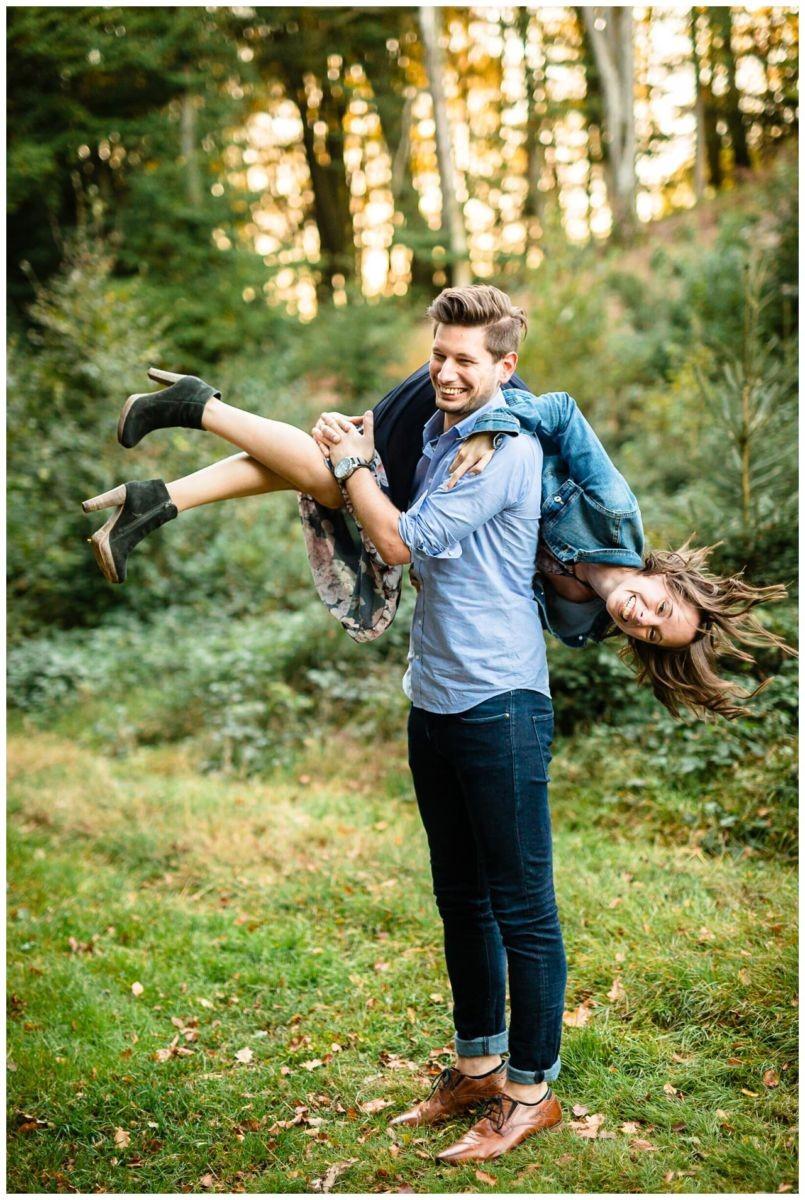 Engagementshooting Paarfotos Fotoshooting Hochzeitsfotograf34 - 5 Tipps zum Outfit beim Paarshooting