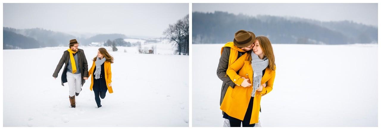 Engagementshooting Paarfotos Fotoshooting Hochzeitsfotograf35 - 5 Tipps zum Outfit beim Paarshooting