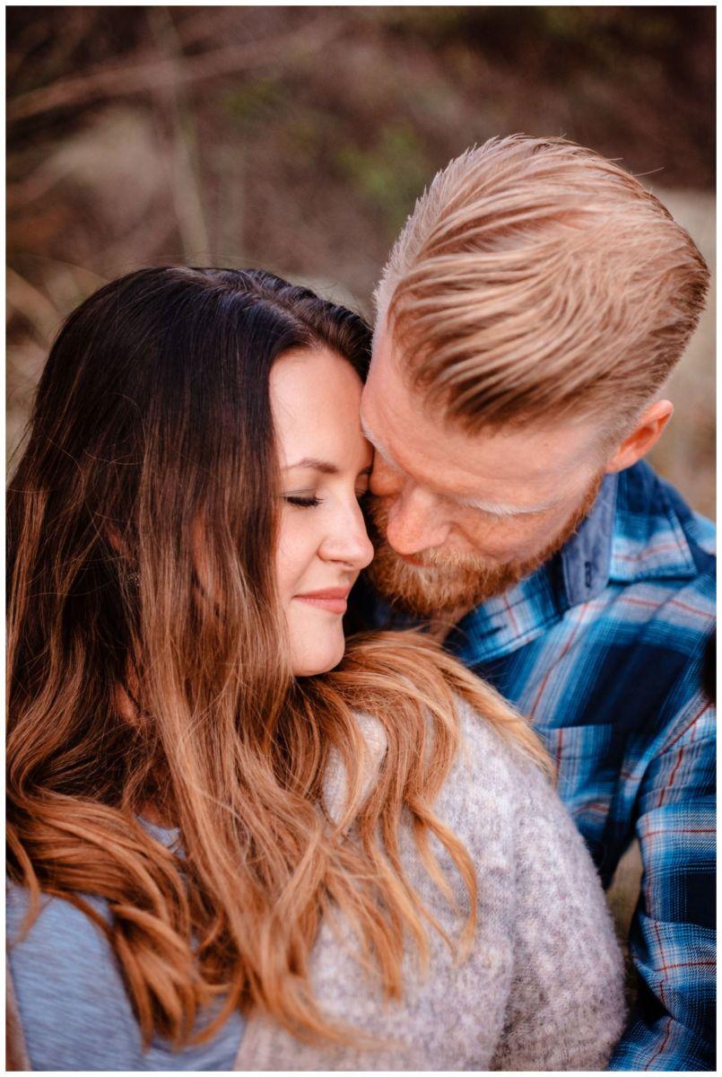 Engagementshooting Paarfotos Fotoshooting Hochzeitsfotograf38 - 5 Tipps zum Outfit beim Paarshooting