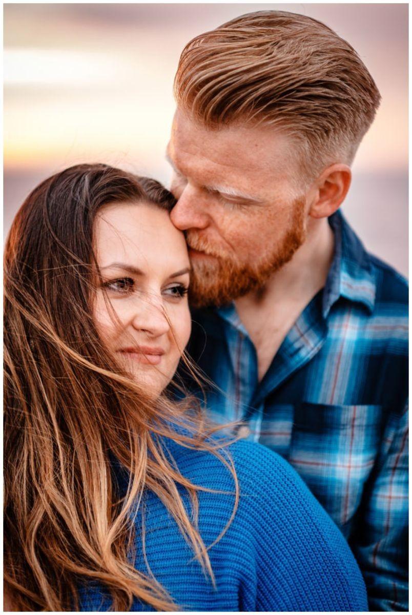 Engagementshooting Paarfotos Fotoshooting Hochzeitsfotograf40 - 5 Tipps zum Outfit beim Paarshooting