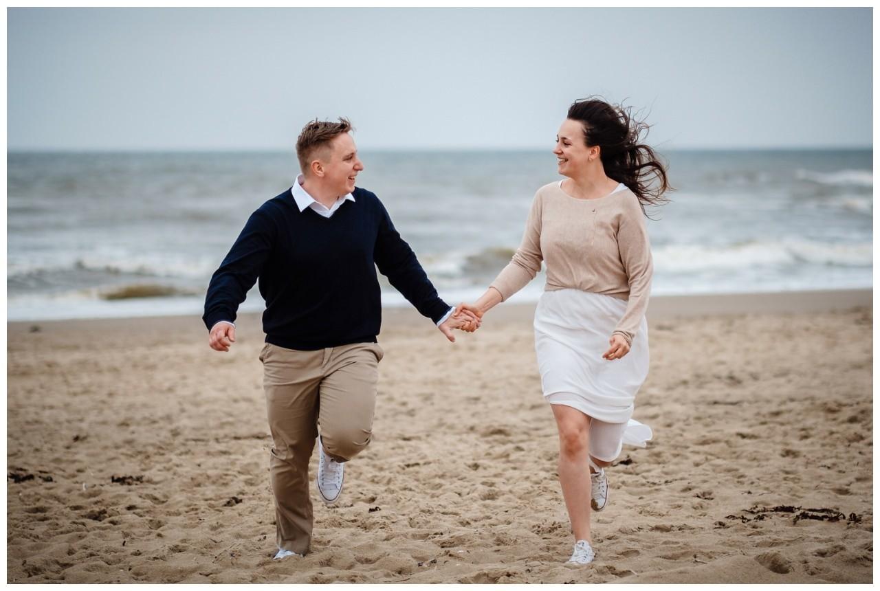 Engagementshooting Paarfotos Fotoshooting Hochzeitsfotograf44 - 5 Tipps zum Outfit beim Paarshooting