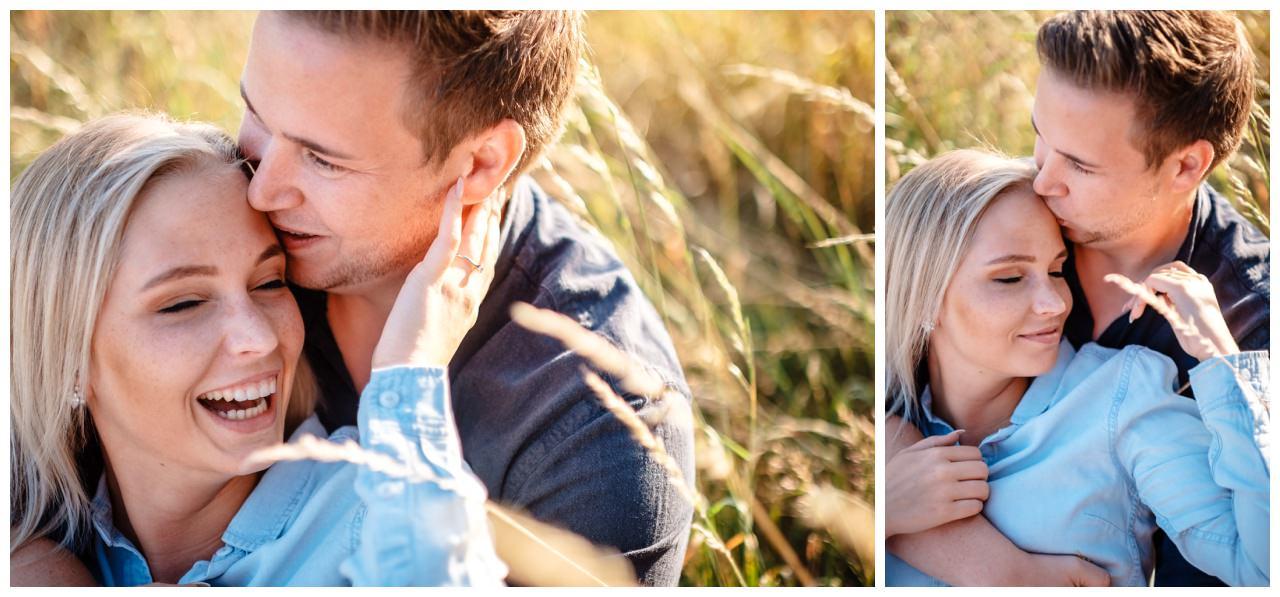 Engagementshooting Paarfotos Fotoshooting Hochzeitsfotograf46 - 5 Tipps zum Outfit beim Paarshooting