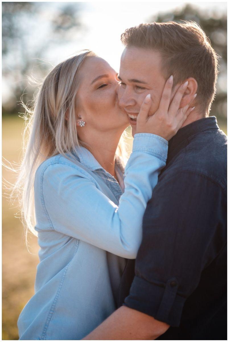 Engagementshooting Paarfotos Fotoshooting Hochzeitsfotograf47 - 5 Tipps zum Outfit beim Paarshooting