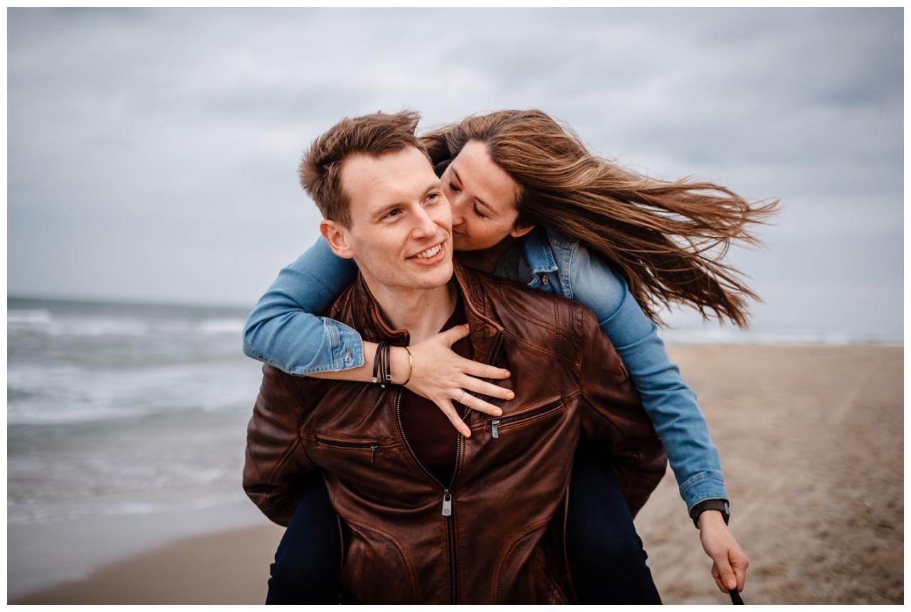 Engagementshooting Paarfotos Fotoshooting Hochzeitsfotograf48 - 5 Tipps zum Outfit beim Paarshooting