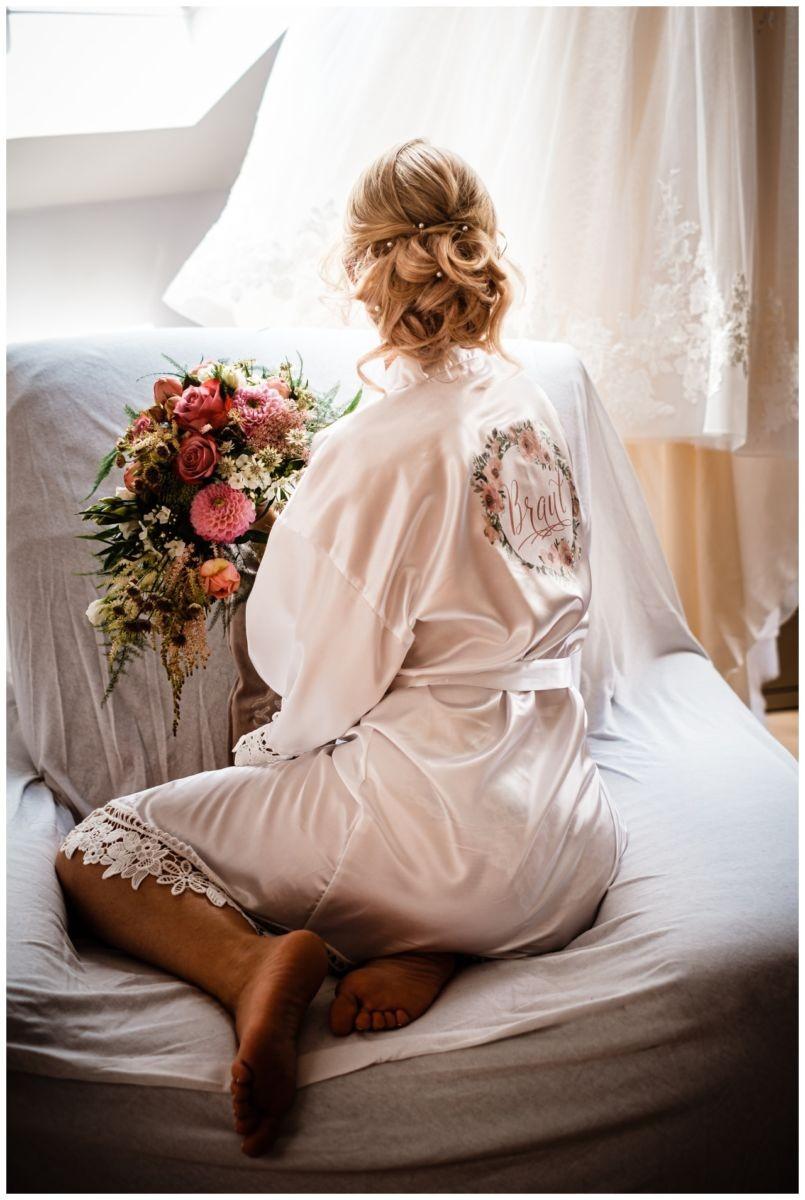 Getting Ready vor der Hochzeit Fotograf Tipps 50 - 8 Tipps für die schönsten Getting Ready Fotos