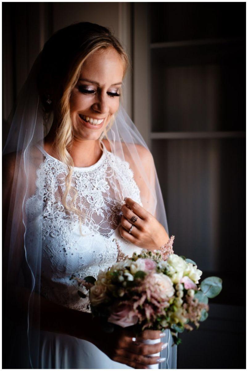 Getting Ready vor der Hochzeit Fotograf Tipps 51 - 8 Tipps für die schönsten Getting Ready Fotos