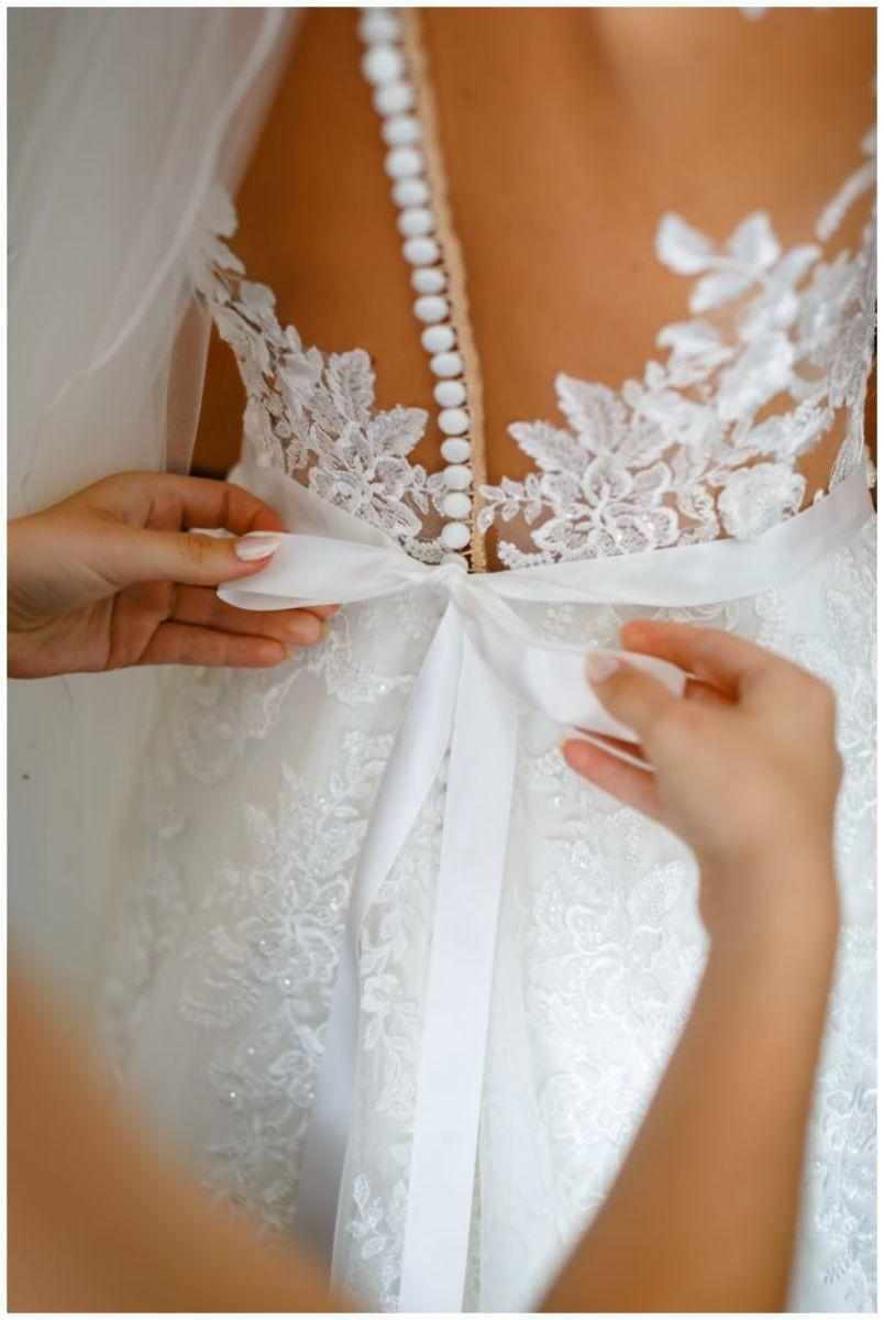 Getting Ready vor der Hochzeit Fotograf Tipps 53 - 8 Tipps für die schönsten Getting Ready Fotos