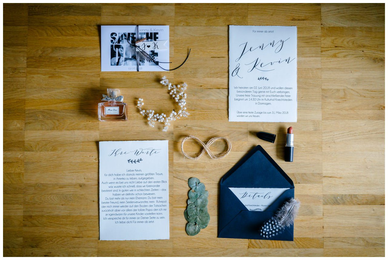 Getting Ready vor der Hochzeit Fotograf Tipps 54 - 8 Tipps für die schönsten Getting Ready Fotos
