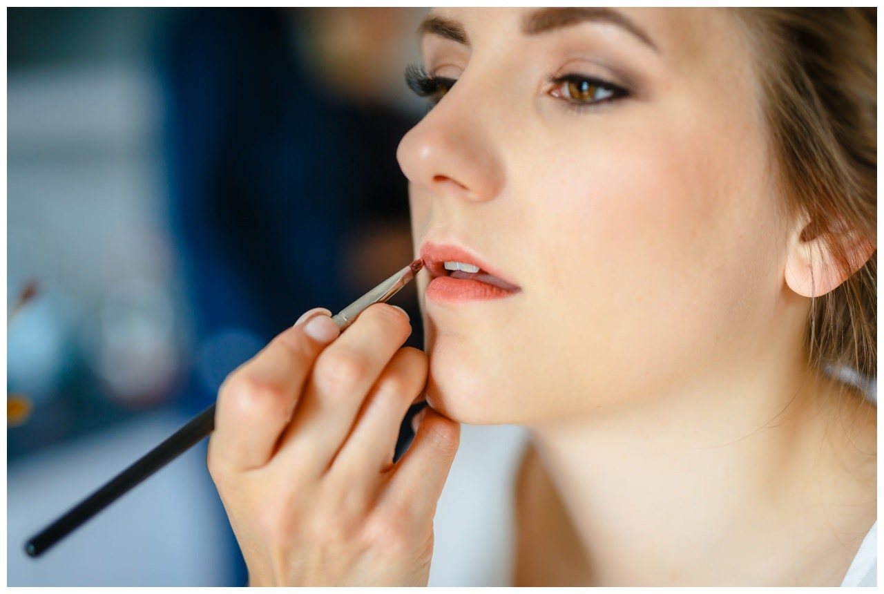 Getting Ready vor der Hochzeit Fotograf Tipps 56 - 8 Tipps für die schönsten Getting Ready Fotos